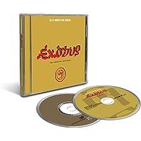 Exodus-40