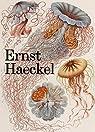 Ernst Haeckel par Taschen
