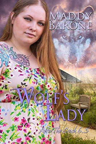 SHERRYS WOLF MADDY BARONE PDF DOWNLOAD