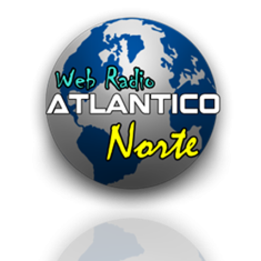 North Atlantic Web Radio - Web Atlantic