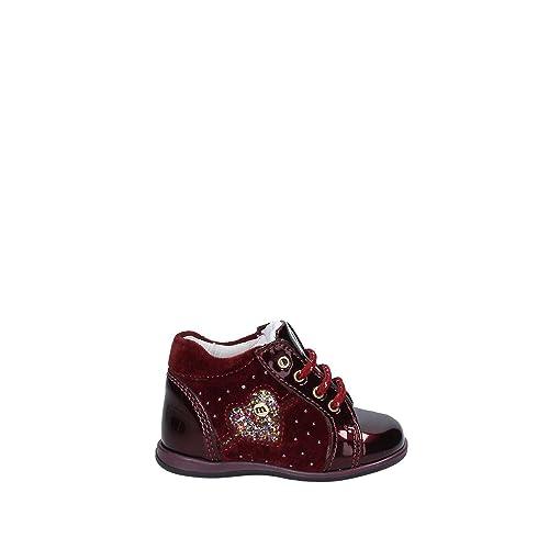 Melania ME0134A7I.C Sneakers Bambino  Amazon.it  Scarpe e borse 0551143f73b