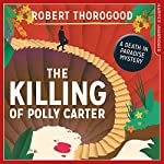 The Killing of Polly Carter | Robert Thorogood