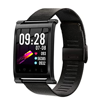 Amazon.com : XZYP E11 Smart Watch, 1.3