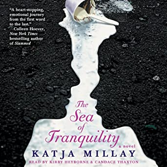 the sea of tranquility katja millay pdf download
