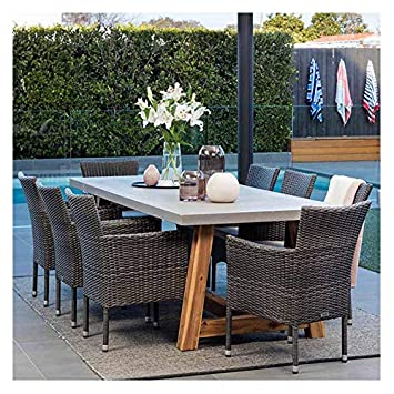 Image Unavailable Excalibur Outdoor Living