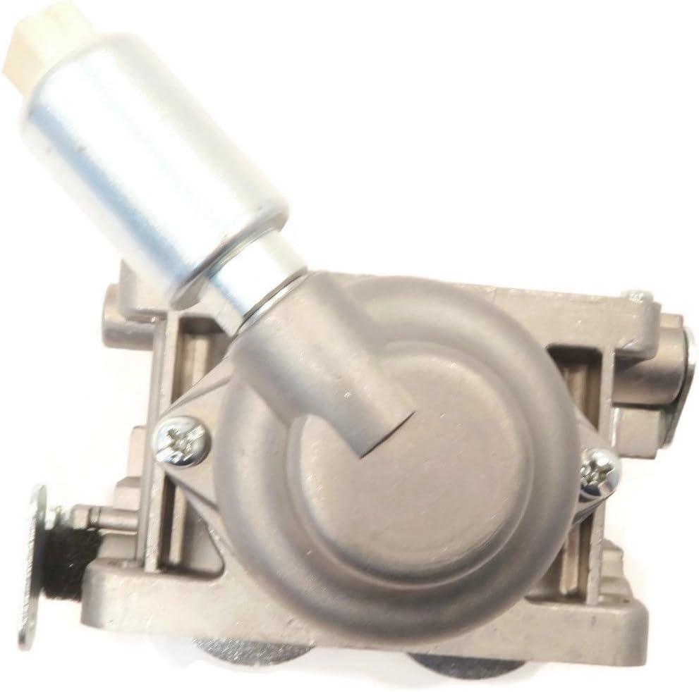 Carburetor For Briggs /& Stratton 406777 407777 40G777 40H777 40R777 40R877 Carb