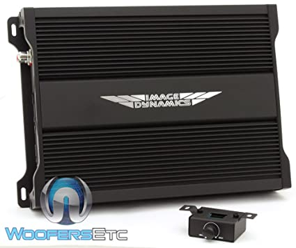 amazon com image dynamics sq600 1d monoblock 600 watts rms sqSq Series Amplifiers #1