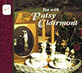 Tea with Pasty Clairmont, Patsy Clairmont, 1569550395
