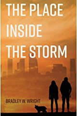 The Place Inside the Storm Paperback