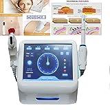 Face Machine,Skin Tightening Machine,Newest Tech