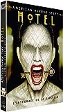 American Horror Story : Hôtel - L'intégrale de la Saison 5