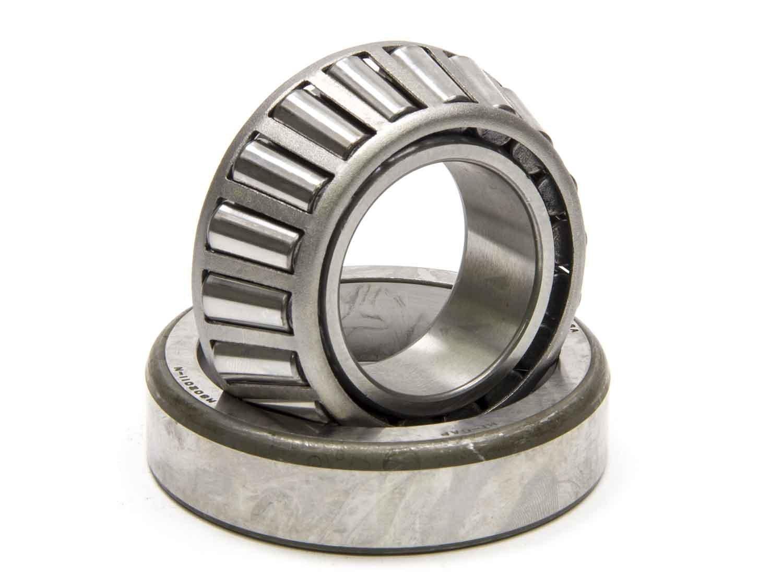 Ratech 7005 Pinion Bearing