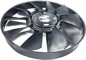 SKP SK620619 Engine Cooling Fan Blade