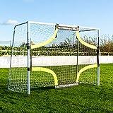 Forza 10ft x 6.5ft Pro Handball Goal Target Sheet