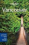 Vancouver 7 (inglés) (City Guide)