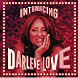 Introducing Darlene Love