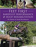 Feet First, Nic Barker and Sarah Braithwaite, 0851319602