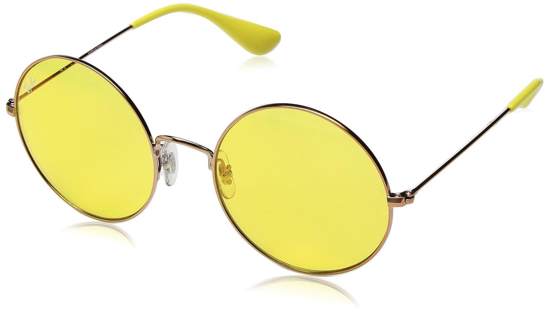 f822bfa381 Ray-Ban JA-JO RB3592 9035C9 Non-Polarized Sunglasses
