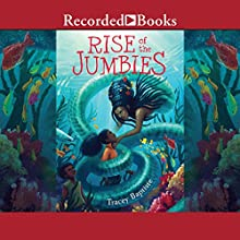 Rise of the Jumbies | Livre audio Auteur(s) : Tracey Baptiste Narrateur(s) : Robin Miles