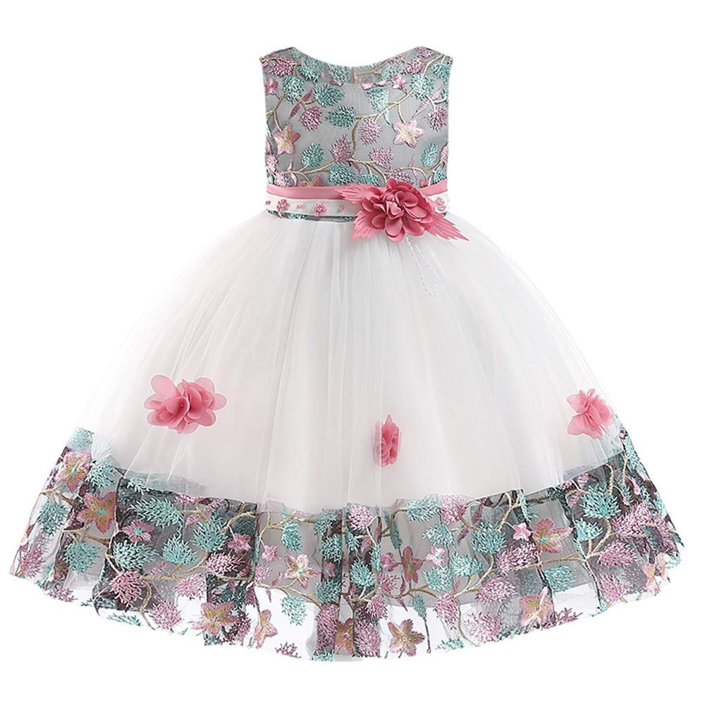 3cd947f56 Christmas Dresses for Girls, Toddler & Baby | Nordstrom