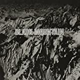 Black Mountain by BLACK MOUNTAIN (2005-01-18)