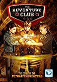 Adventure Club, The