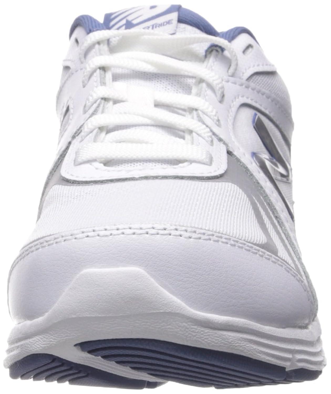 Nouvel Équilibre Des Femmes De Chaussures De Marche Amazone wbU7Xrg