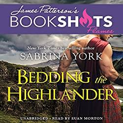 Bedding the Highlander