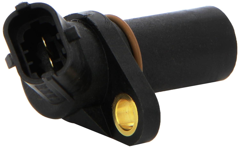 BOSCH 261210151 Bosch Sensori Robert Bosch GmbH 0261210151