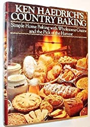Country Baking : Simple Home Baking