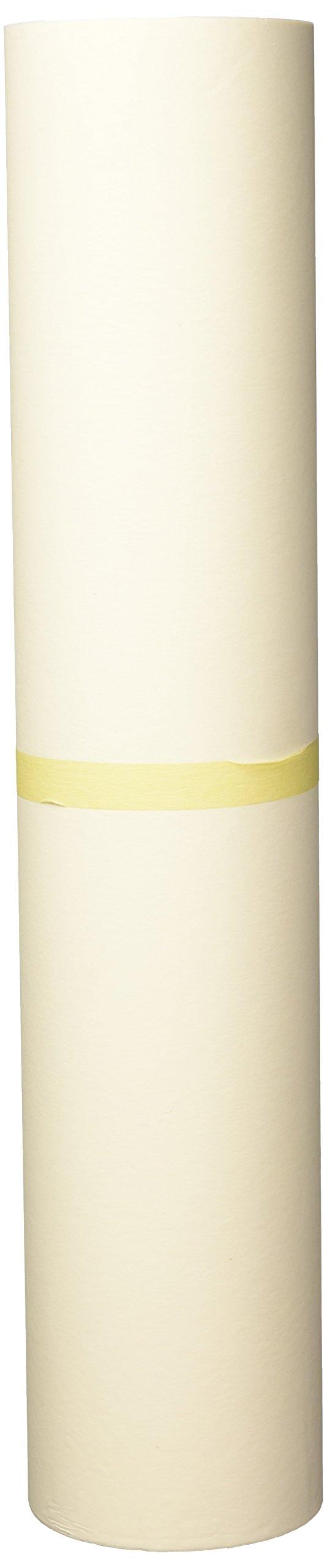 Matfer Bourgeat 320205 Exopat paper roll