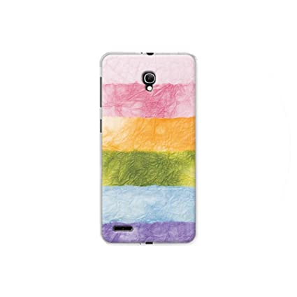 Amazon.com: Funda para Alcatel OneTouch Pop 2 7044 7044Y ...