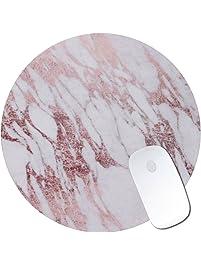 Mouse Pads Amazon Com