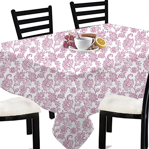 008-55 Kitchen Set (Pink) - 1