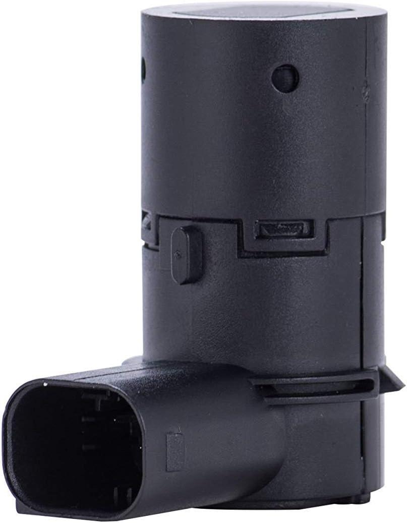 Autoly PDC Bumper Parking Sensor Truck Reverse Backup Park Assist Object Sensor 3F2Z-15K859