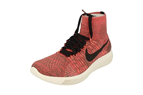 0d1497048c9e Nike Womens Lunarepic Flyknit Running Trainers 818677 Sneakers Shoes (UK 4  US 6.5 EU 37.5