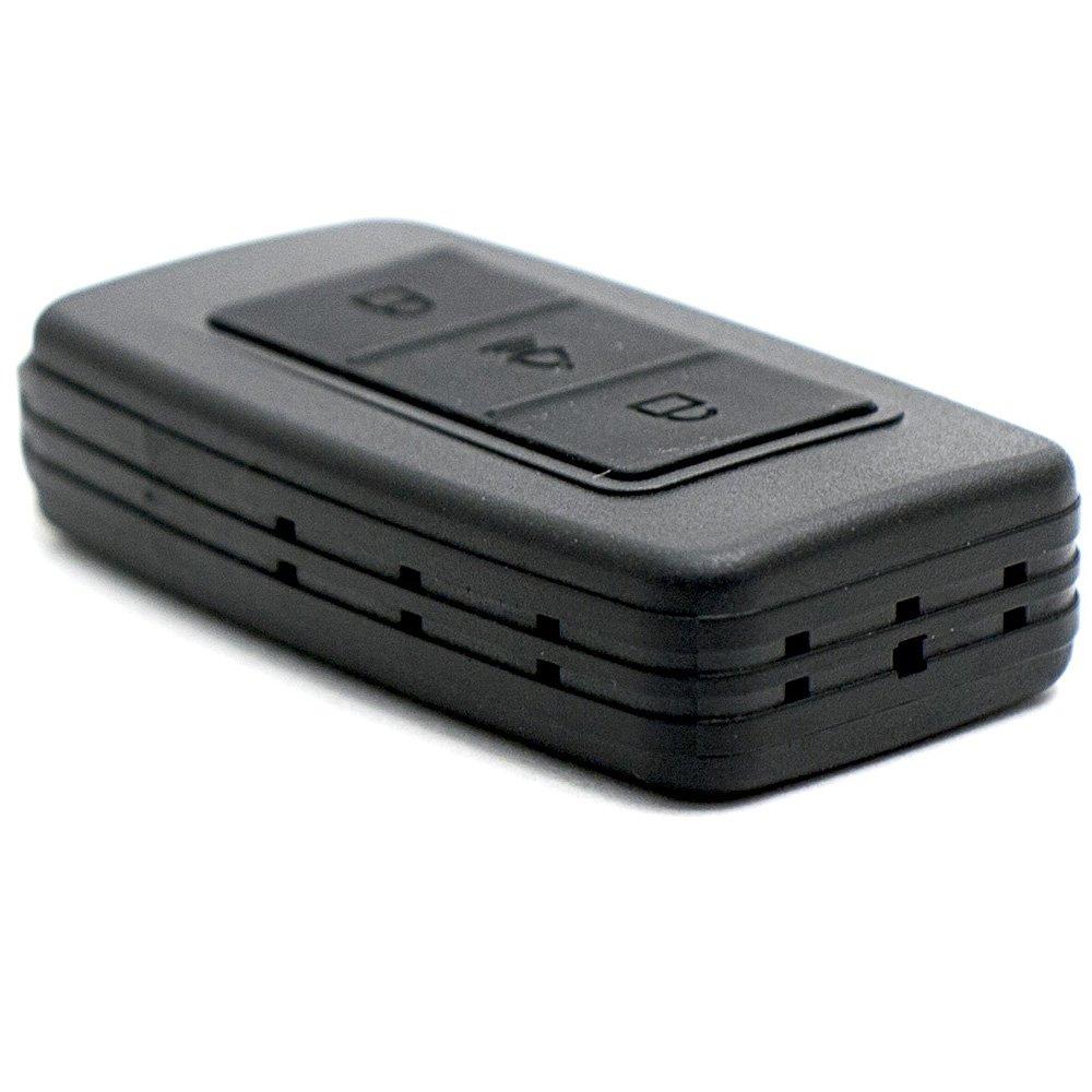 Amazon.com: Covert Llavero de audio Recorder: Camera & Photo