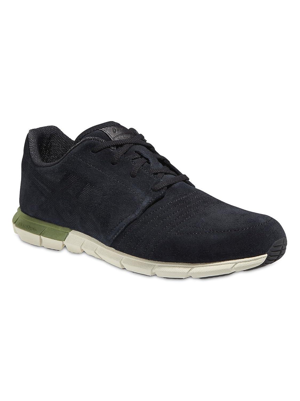 asics Herren Walkingschuh GEL ARGOLITE: : Schuhe