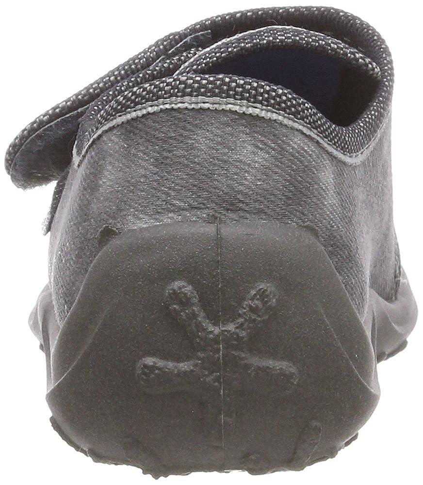 Fischer Boogy, Zapatillas de Estar por casa para Niños: Amazon.es: Zapatos y complementos