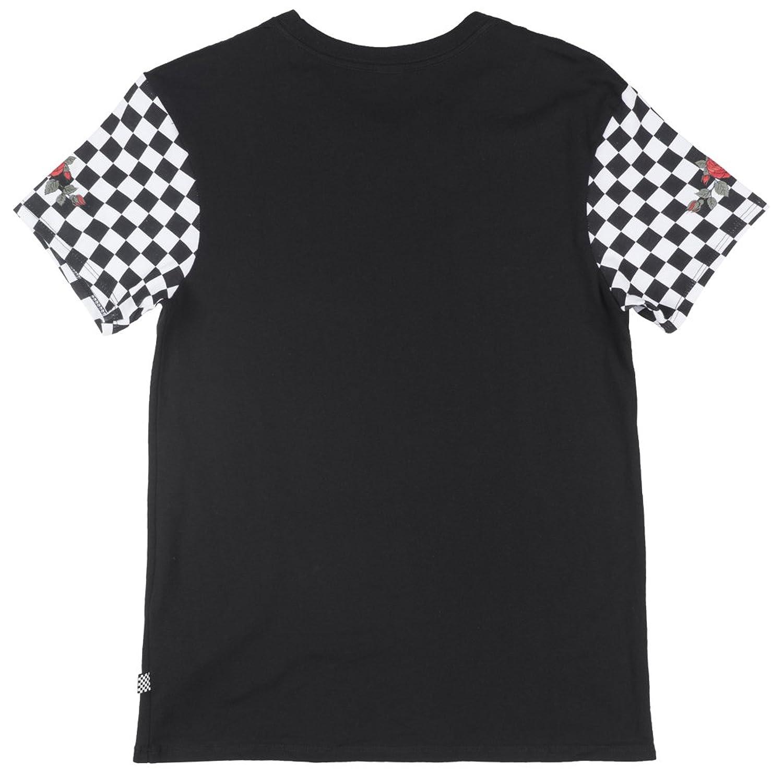 Varebiler Sjakk Shirt cRRv1I