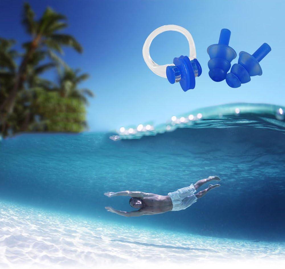 twbbt Float Hand Grip Buoyancy Rod Pole Stick Monopod Tripod for Go Pro Hero 5 4 3 Xiaomi Xiomi Yi Action Camera