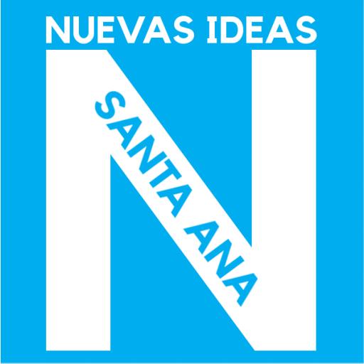 Nuevas Ideas Santa Ana, sede Quiteño