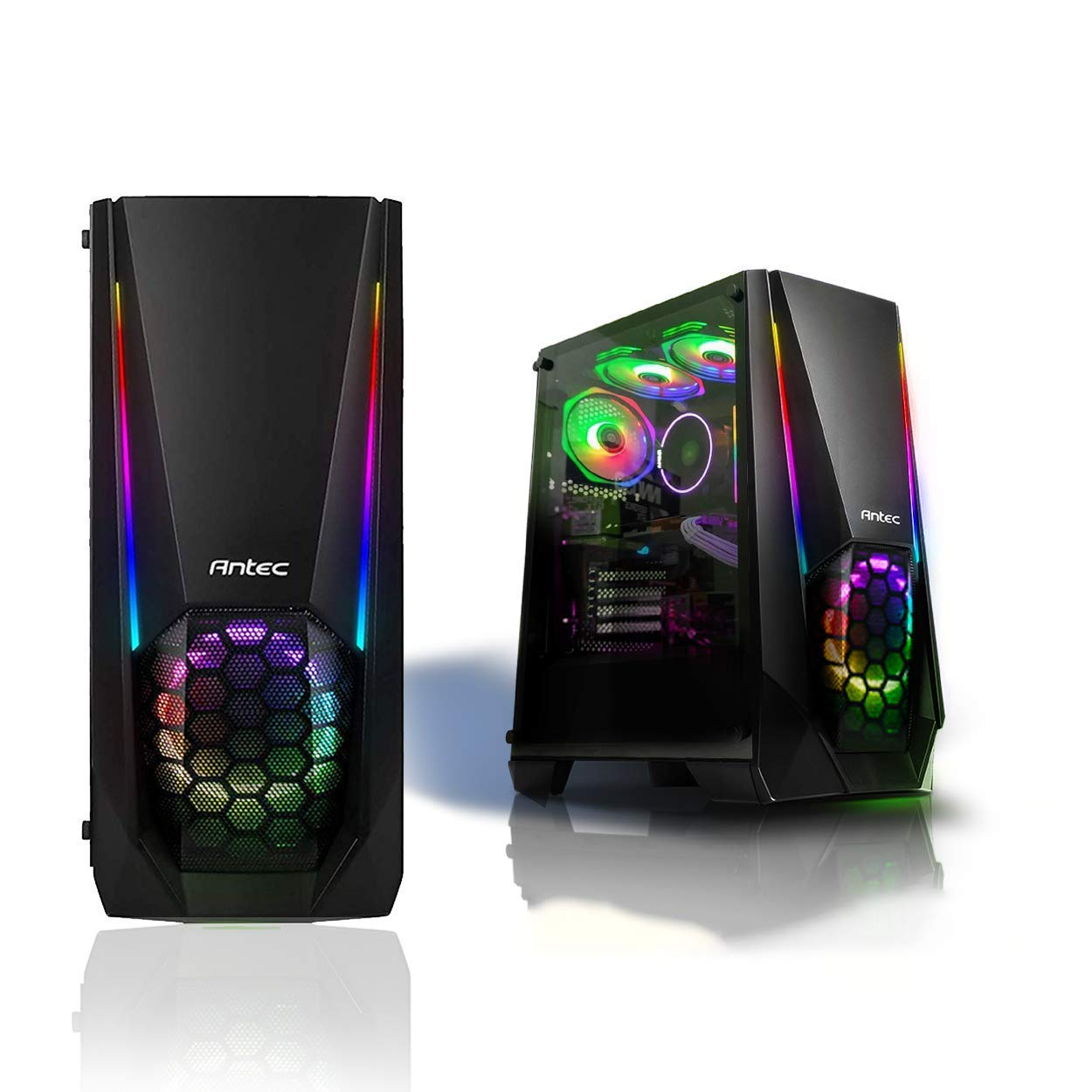 [Best] Gaming PC Build Under ₹25,000 in India [July 2021] 13