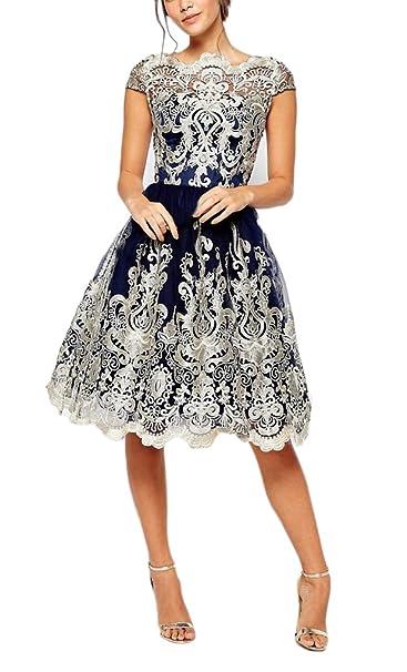 Vestidos de novia vintage aos 20