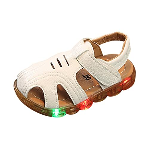 6d6a09aed974f6 HUIHUI Baby Schuhe