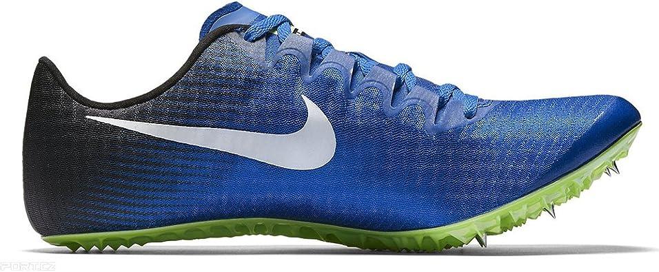 Amazon.com: Nike Zoom Superfly Elite
