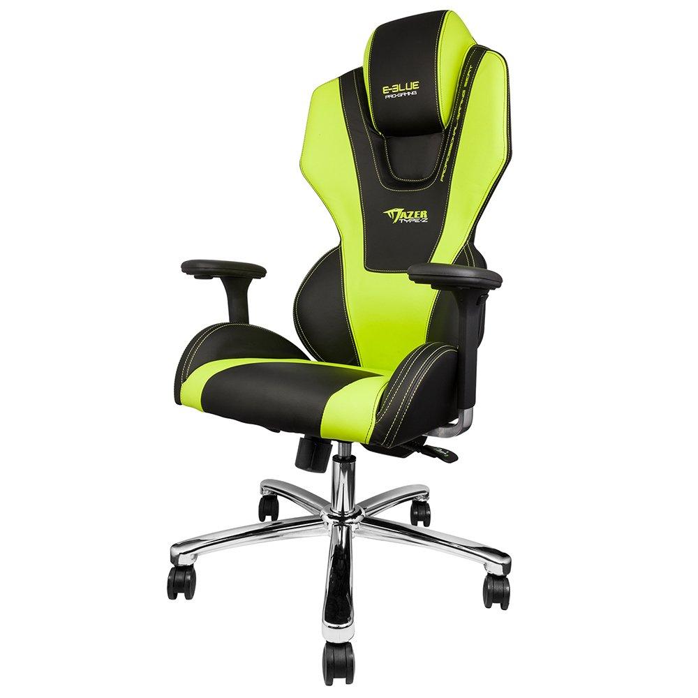 E-BLUE Gaming Chair, Mazer