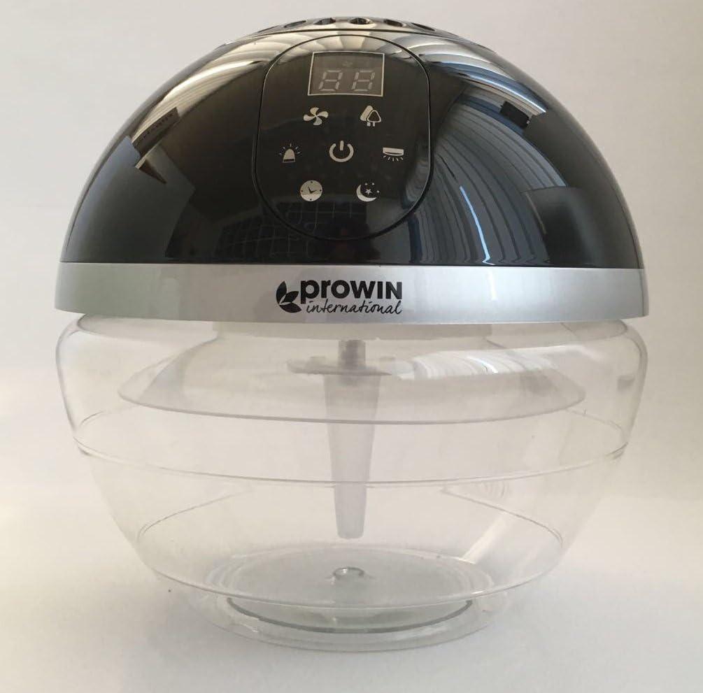 Prowin Air Bowl 2 Neu Baumarkt