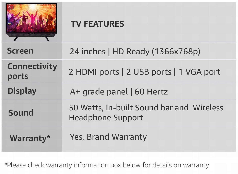 Tag  60 Inch Led Tv Watts e32b107f8afa