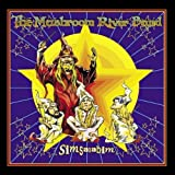 Simsalabim by The Mushroom River Band (2002-03-25)